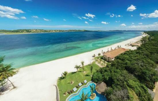 san-martinho-beach-club.jpg
