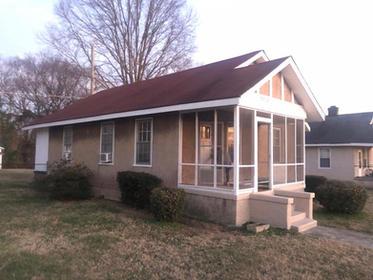 2414 Cypress St' Greensboro NC 27405