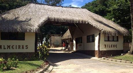 Palmerias resort.jpg