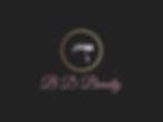 color_logo-2.png