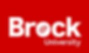 brocku-384x232.png