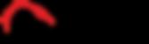 Horizontal-logo-250px-3.png