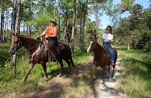 nr_horse_trail_opening.jpg