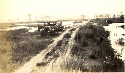 Martin_Highway_April_13,_1930