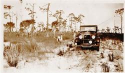 Martin_Grade_family-1930's