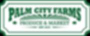 Jeremy PCF Logo white bkgd compressed.pn