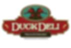duck deli.png