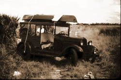 S_Martin_Grade_Kayak-19402-by Dale Hipso