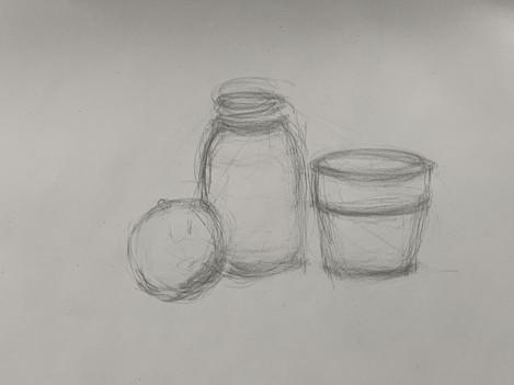 sketch_edited.jpg