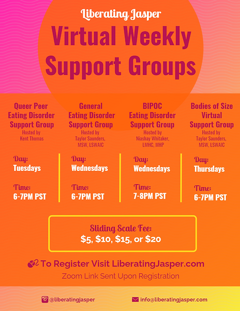 Virtual Groups Flyer.png