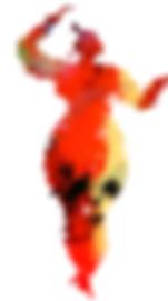 Logo Brushstroke.png