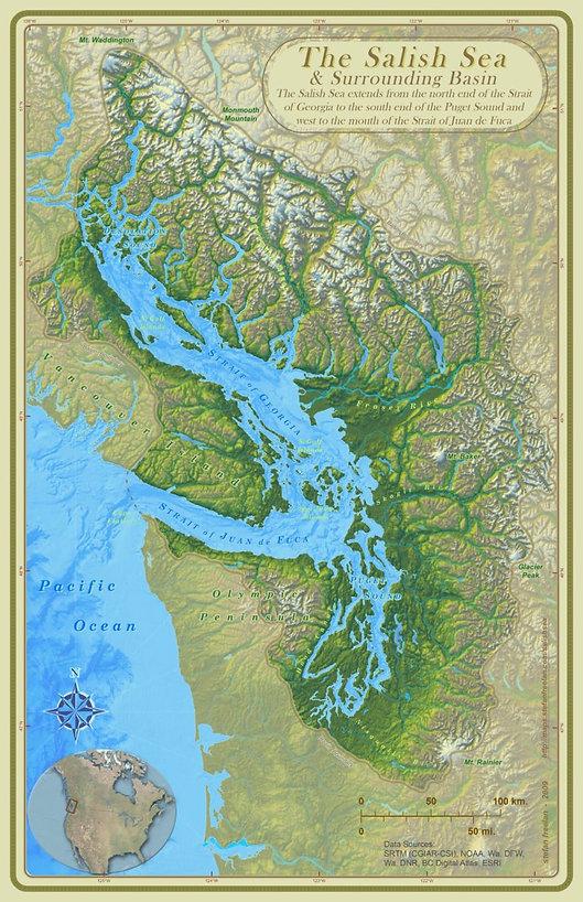 salish-sea-surrounding-basin-freelan-200