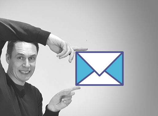 Create Mailing Labels in Word and Excel