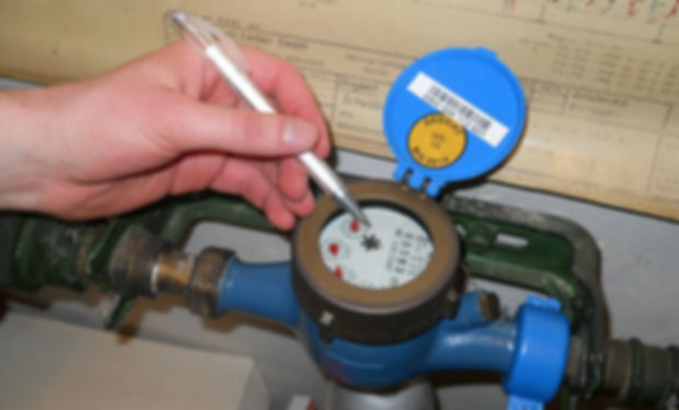 振動計、騒音計の情報をデジタルサイネージで表示