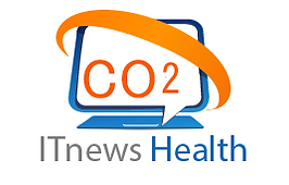 二酸化炭素濃度の表示も対応、コロナ対策に貢献します。