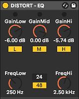 Prime Drum - Distort 1.png