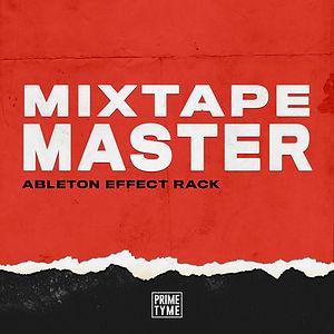Mixtape-Master---Cover-Art-(1000x1000).j