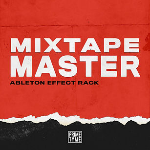 Mixtape-Master---Cover-Art-(1000x1000).j