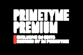 Primetyme-Premium-Logo-WHITE.png