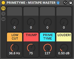 Primetyme-MIxtape-Master-SS---Transparen