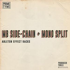 MB-Side-Chain---Cover-Art.jpg