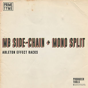 MB-Side-Chain---Cover-Art.jpg