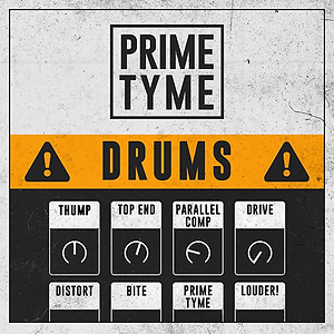 Primetyme-Drums---Cover-Art-(500x500) -