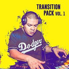 Transition-Pack-Artwork-(540x540)-websit