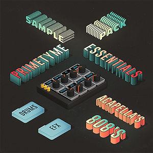Primetyme-Essentials---Cover-Art---540x5