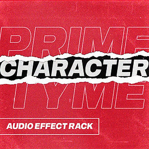 Producer-Tools---Primetyme-Character---C