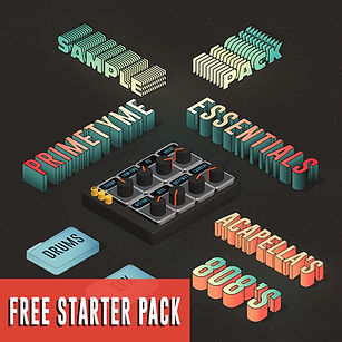 Primetyme-Essentials---Free-Starter-Pack