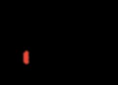Primetyme Premium Logo.png