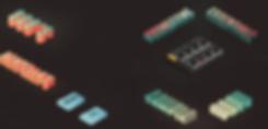 Primetyme-Essentials---Icon-Titles-Strip