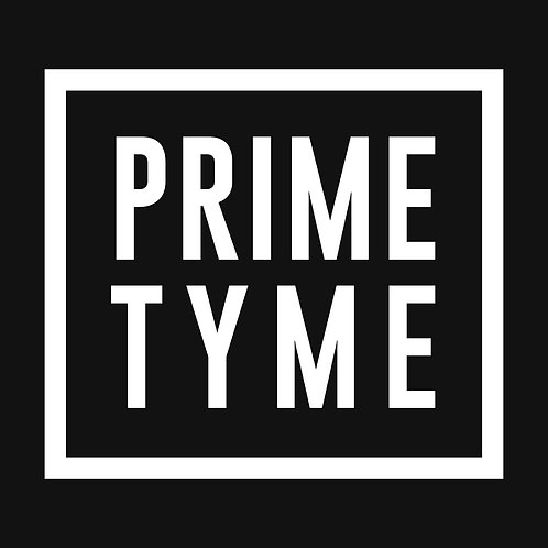 Primetyme Major Bundle Pack
