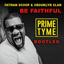 Be-Faithful---DJ-Primetyme-Bootleg---Cov