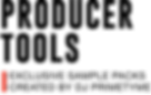 Producer Tools Logo.png
