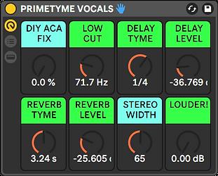 Primetyme-Vocal-SS---Transparent.png