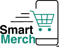 logo smart mar.png