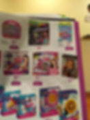 toys4u.jpg