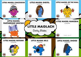 little maidlech.jpg