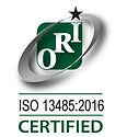 ISO 13485-2016.jpg