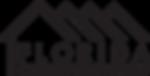 Florida C&S Logo.png