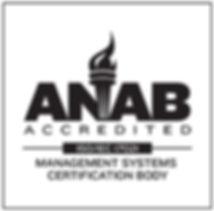 NQA_ISO13485_CMYK_ANAB_edited.jpg