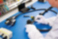 manutencao-endoscopios-02.jpg