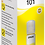Thumbnail: Epson C13T03V44A - ראש דיו צהוב