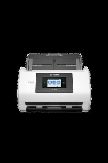 DS-780N Epson סורק
