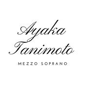 Ayaka Logo