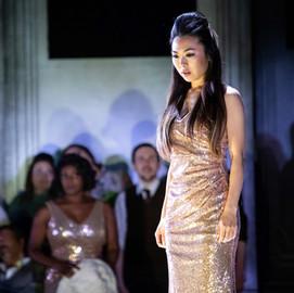 OHP Manon Production Shots  - Ali Wright