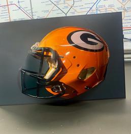 green bay sample helmet.jpg