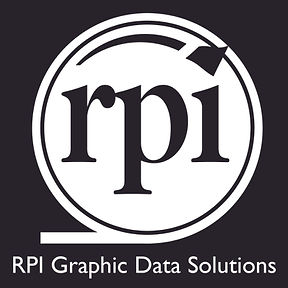 RPI logo B_W inverted (1).jpg